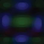 http://www.dyntera.com/files/gimgs/th-90_Untitled-282.jpg