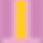 http://www.dyntera.com/files/gimgs/th-90_Untitled-23 3.jpg