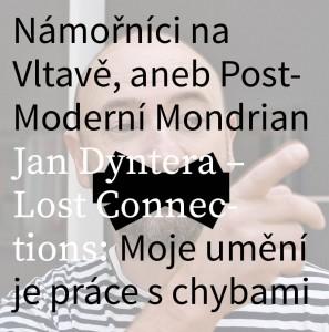 http://www.dyntera.com/files/dimgs/thumb_0x300_6_118_2308.jpg