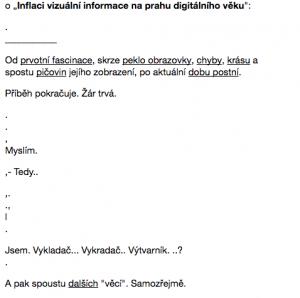 http://www.dyntera.com/files/dimgs/thumb_0x300_6_97_1785.png