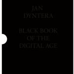 http://www.dyntera.com/files/dimgs/thumb_1x150_2_107_2225.png