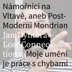 http://www.dyntera.com/files/dimgs/thumb_1x150_2_118_2308.jpg