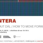http://www.dyntera.com/files/dimgs/thumb_1x150_2_129_2473.jpg
