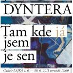 http://www.dyntera.com/files/dimgs/thumb_1x150_2_12_81.jpg