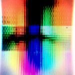 http://www.dyntera.com/files/dimgs/thumb_1x150_2_1_1658.jpg