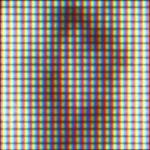 http://www.dyntera.com/files/dimgs/thumb_1x150_2_73_1207.jpg