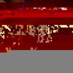 http://www.dyntera.com/files/dimgs/thumb_1x150_2_85_1559.png