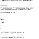 http://www.dyntera.com/files/dimgs/thumb_1x150_2_97_1785.png