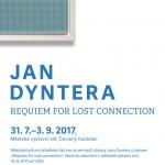 http://www.dyntera.com/files/dimgs/thumb_1x150_3_110_2252.jpg