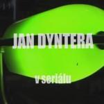 http://www.dyntera.com/files/dimgs/thumb_1x150_3_36_399.jpg
