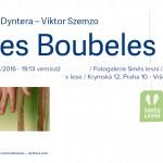 http://www.dyntera.com/files/dimgs/thumb_1x150_3_80_1465.jpg
