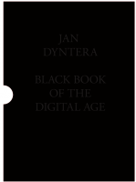 http://www.dyntera.com/files/gimgs/th-107_19398916_1723800484305574_1454850053_n.png
