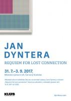 http://www.dyntera.com/files/gimgs/th-110_PozvánkaA5-jednostranna-tisk.jpg