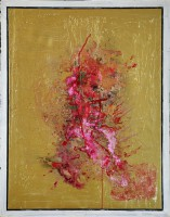 http://www.dyntera.com/files/gimgs/th-22_IMG_03_Golden-age2_(Heart-of)_akryl+zlata-tiskarska-barva-na-obrazu-z-ikea_90x118+dreveny-ram.jpg