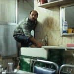 http://www.dyntera.com/files/gimgs/th-38_Syrian_XP_CL_111.jpg