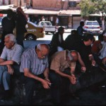 http://www.dyntera.com/files/gimgs/th-38_Syrian_XP_CL_161.jpg