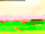 http://www.dyntera.com/files/gimgs/th-64_DSC04229-glitched-27_-9_-2016-14-36-52_v2.png