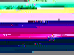 http://www.dyntera.com/files/gimgs/th-64_IMG_4962-glitched-21_-9_-2016-19-02-05.png